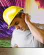 eshelman legal group represents work related injury victims