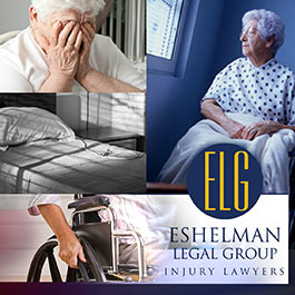 Eshelman Legal Group